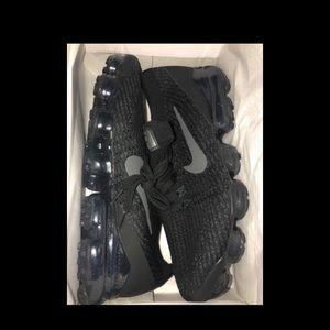 Men's Nike Vapormax